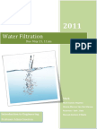 7C - Water Filtration (2)