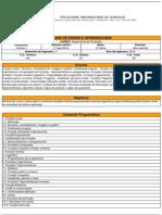 2 - Pea Cálculo I_20142-1 Produção