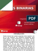 Sales Binarias2