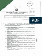 intestazionerichiestarinviogiudizio.pdf