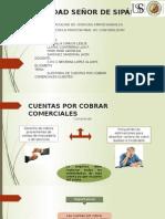 Auditoria II (1)