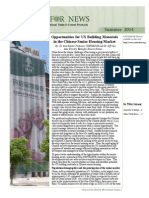 C4news2014summer.pdf