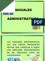 1Manuales administrativos