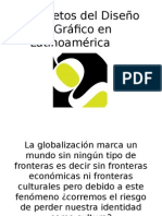 Retos Del Diseño en America Latina.ppt