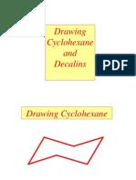 Cyclohexane (2)