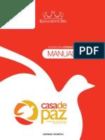 Manual-Casa-de-Paz-2014.pdf