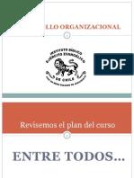 Mg Desarrollo Organizacional Ajustado