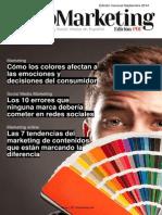 puromarketing_septiembre_2014+