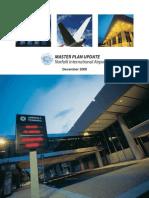 Norfolk Airport 2008 Master Plan
