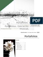 PORTAFOLIOS_2