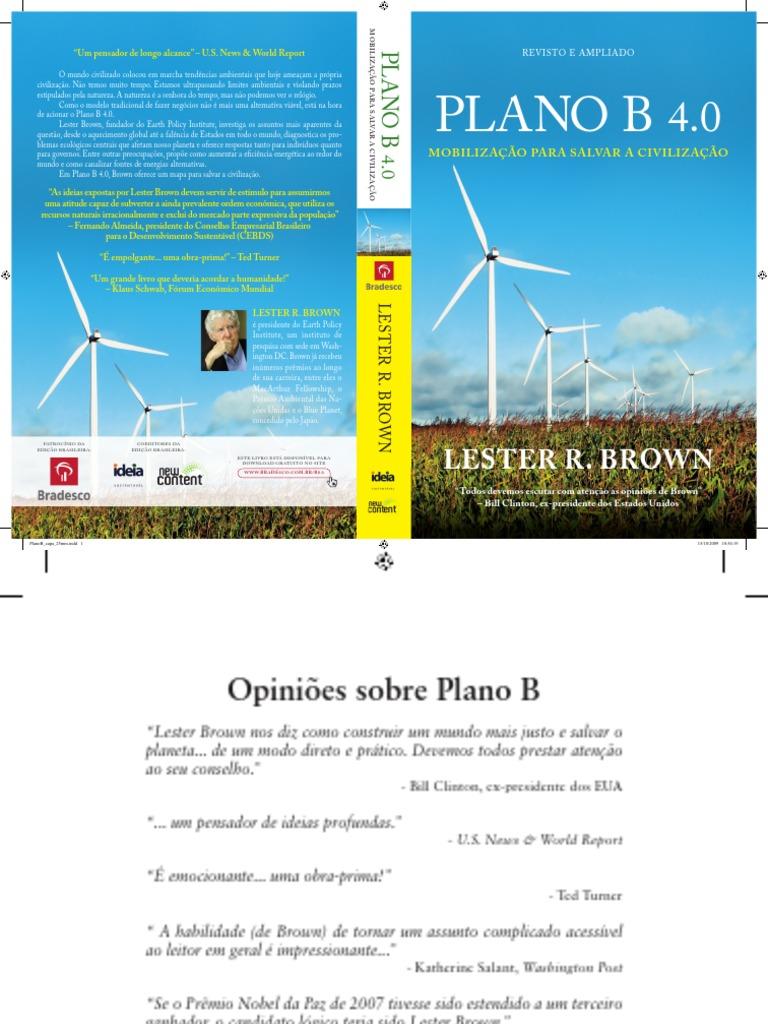 Livro planob 40 fandeluxe Image collections