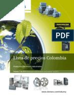 Consolidado Lp Industria Feb 2013