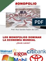 elmonopolio-111025053610-phpapp01.pptx