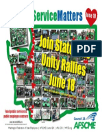 PSM-JUN18-Poster-8.5x11.pdf