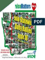 PSM-JUN18-Poster-11x17.pdf