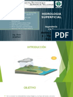 exposicion hidrologia U2