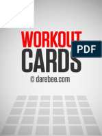workout-cards