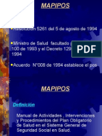 MAPIPOS.ppt