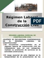 3. Regimen Especial de Construccion Civil 2014 2015