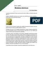 modelosatomicos