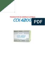 cck4200