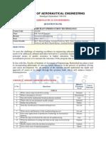 APT Q BANK.pdf