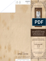 ordenes programa frente.pdf