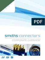 Smiths Connectors Capabilities Brochure 2015 (US) Web New3