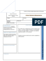 Fichas Pedagogicas Completas (1)