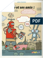 Ludo et ses amis Cahier d'activités.pdf