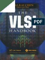VLSI Handbook