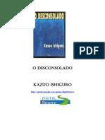 KAZUO ISHIGURO, O DESCONSOLADO(doc)(rev).pdf