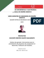 ANALISIS DE EJEMPLO POSOLTILLO.pdf