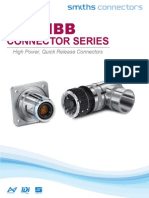 HBB Connectors Brochure
