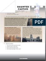 Culture HauntedCastles 2603