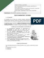 Guía 7º-Leyendas