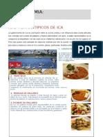 DISEÑO DE PERIODICO 2.doc