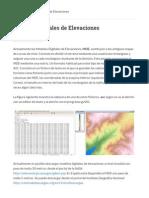 Modelos Digitales de Elevaciones — Introducción a Octave 1.pdf