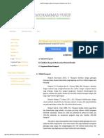 Artikel Tentang Material Komposit _ Muhammad Yusuf