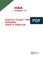 GMAA00488010_CanvioCastWirelessAdapter_14Dec12