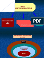 OracleArchitectureInterne.ppt