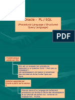 OraclePLSQL01.pps