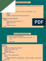 OraclePLSQL02.pps