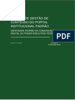 Gestao Manual Portal Modelo Governo Federal Dez2014