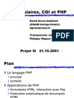 php-31.10.2001.ppt