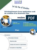 prentationpfebplan1-140321043819-phpapp02.pptx