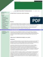 https---unefaedit_wikispaces_com-TEMA+3+ALFABETIZACIÓN+TECNOLÓGICA