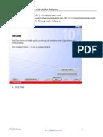 ODI(10.1.3.5) Install Config