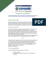 Covadis Et La 3Ème Dimension (2).pdf