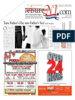 221657_1434112315June 17, 2015 Z2 LR.pdf